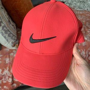 Nike Unisex Aerobill Hat 🧢